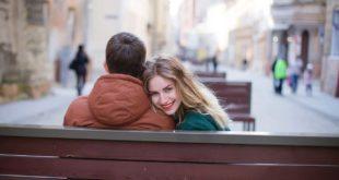 Das erste Date ein Erfolg - So klappt es sicherlich