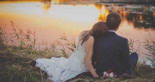 Namen und Bedeutung der Hochzeitsjubiläen
