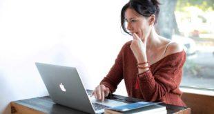 Partnersuche per Internet: Vorurteile