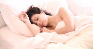 Wie Frauen ihr Sexleben bereichern können